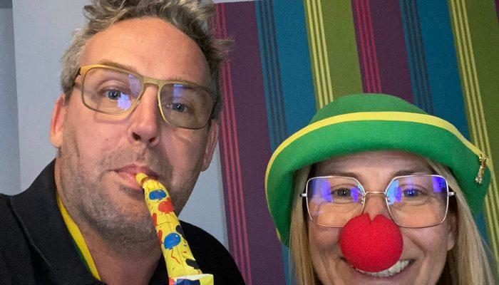 IMG-20201114-WA0021 Sabine und Tom
